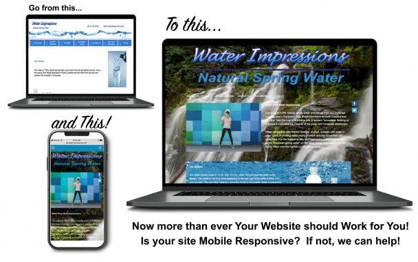 mobile_responsive_ad1
